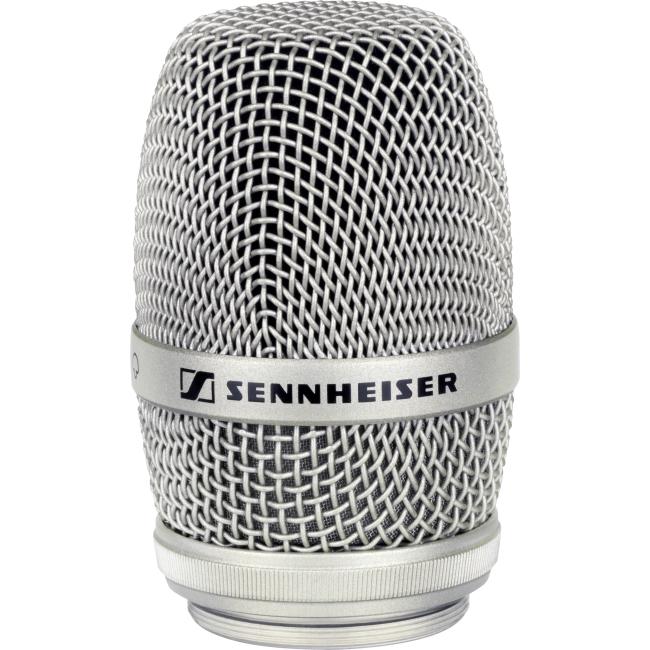 Sennheiser Microphone Head 502584 MMK 965-1 NI