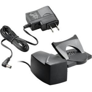 Plantronics Bundle For MDA200 86008-01 HL10