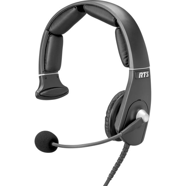 Bosch Headset MH-300-DM-QC MH-300