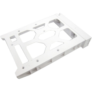 QNAP HDD Tray for TS-x20 SP-X20-TRAY