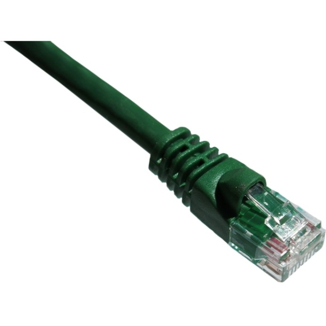 Axiom 10FT CAT5E 350mhz Patch Cable C5EMB-N10-AX