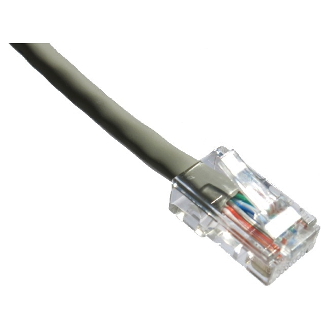 Axiom 25FT CAT5E 350mhz Patch Cable C5ENB-G25-AX