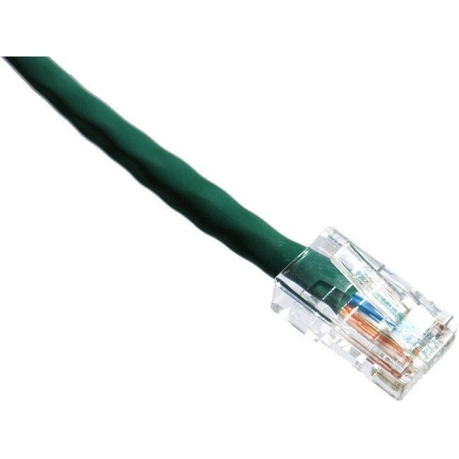 Axiom 10FT CAT5E 350mhz Patch Cable C5ENB-N10-AX