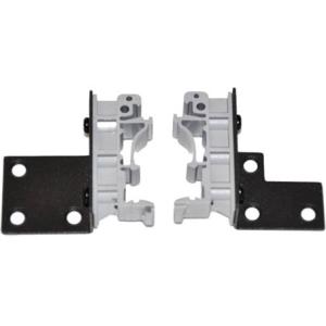 Opengear ACM5000/ACM5500 DIN Rail Mount Kit 590012
