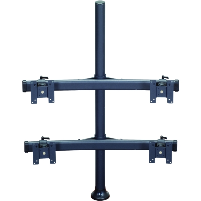 Premier Mounts Desk Mount MM-BH284
