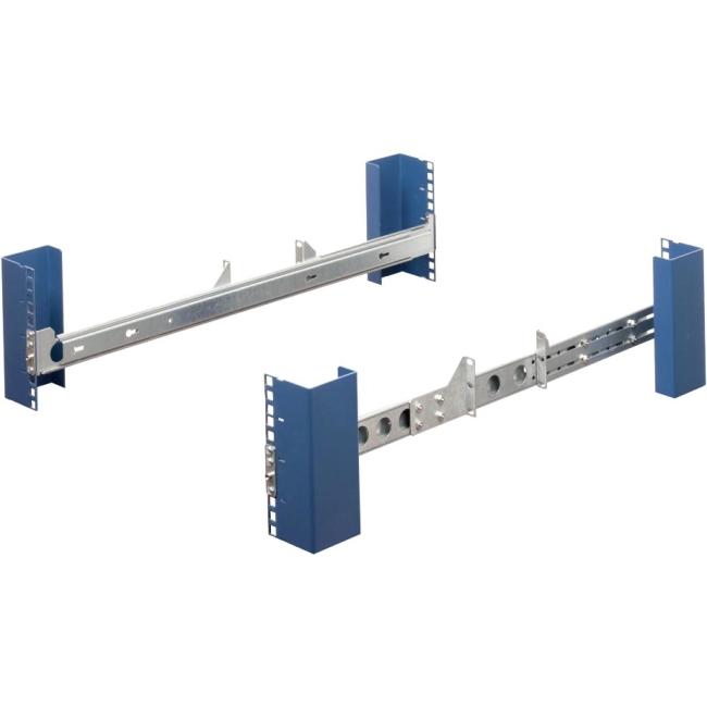 Rack Solutions Cisco C210 Slide Rails 122-2448