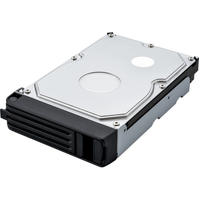 Buffalo Hard Drive OP-HD4.0WR