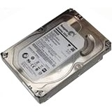"Lenovo ThinkStation 2TB SATA 3.5"" Hard Drive 4XB0F18667"