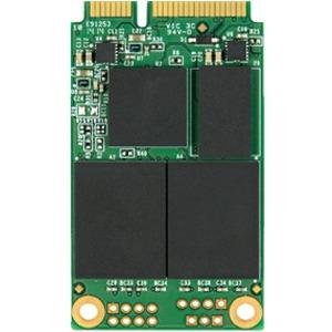 Transcend Solid State Drive TS256GMSA370 MSA370