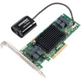 Microsemi Adaptec Series 8Q with maxCache Plus 2281600-R 81605ZQ