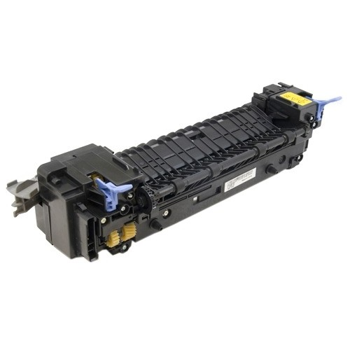 Dell Technologies Fuser UH355