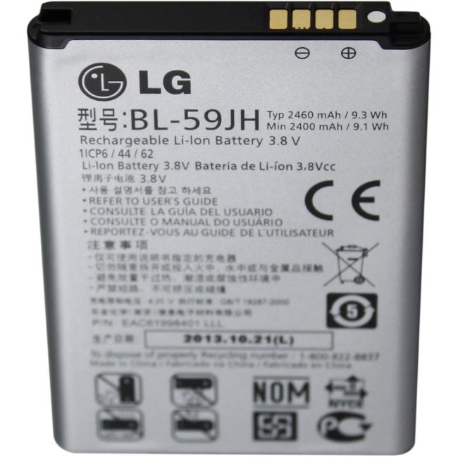 Arclyte Cell Phone Battery MPB04042M