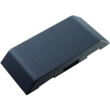 TAG Tablet PC Battery 50-0228-001R