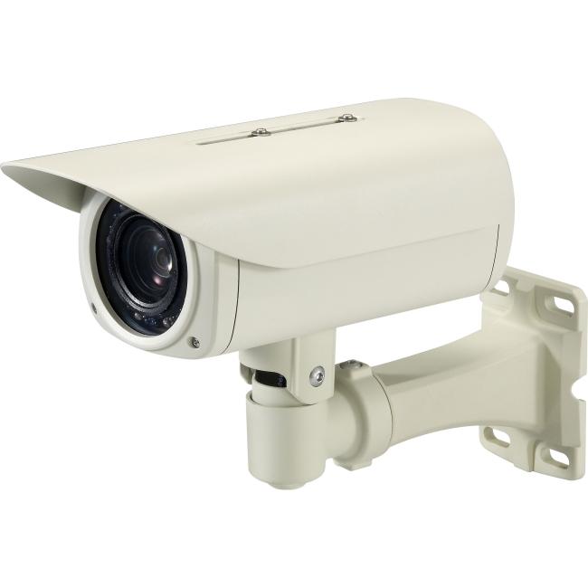 LevelOne Network Camera FCS-5065