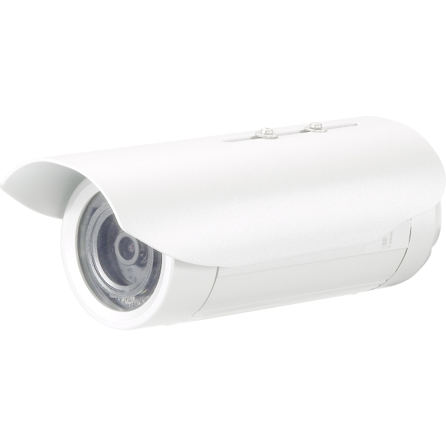 LevelOne Network Camera FCS-5056