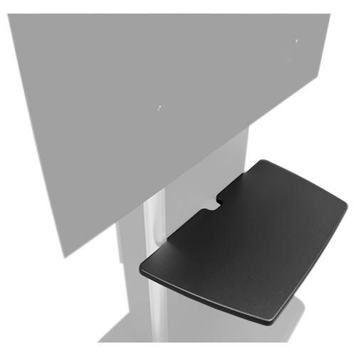 VFI Front Shelf SH-TP-B