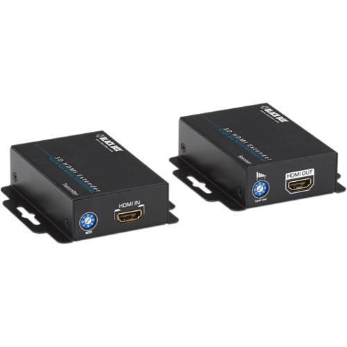 Black Box 3D HDMI CATx Extender VX-HDMI-TP-3D40M