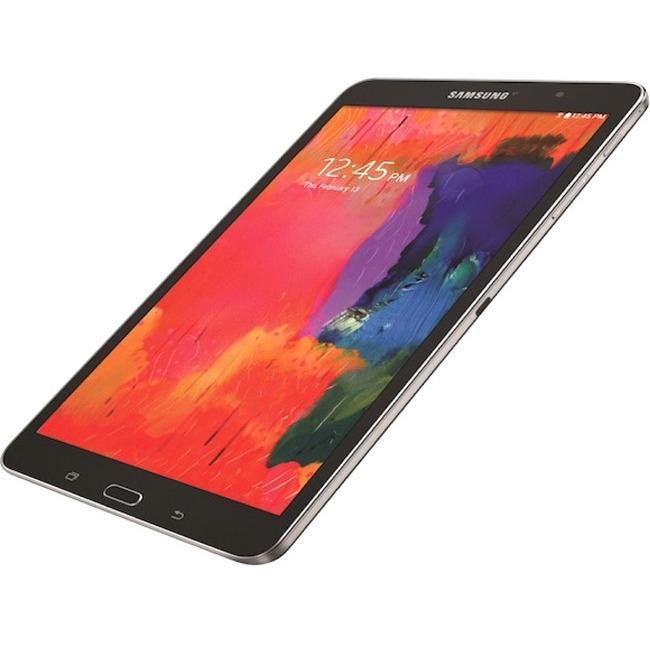 "Targus 4Vu Privacy Screen for 8.4"" Samsung Galaxy Tab Pro AST006USZ"