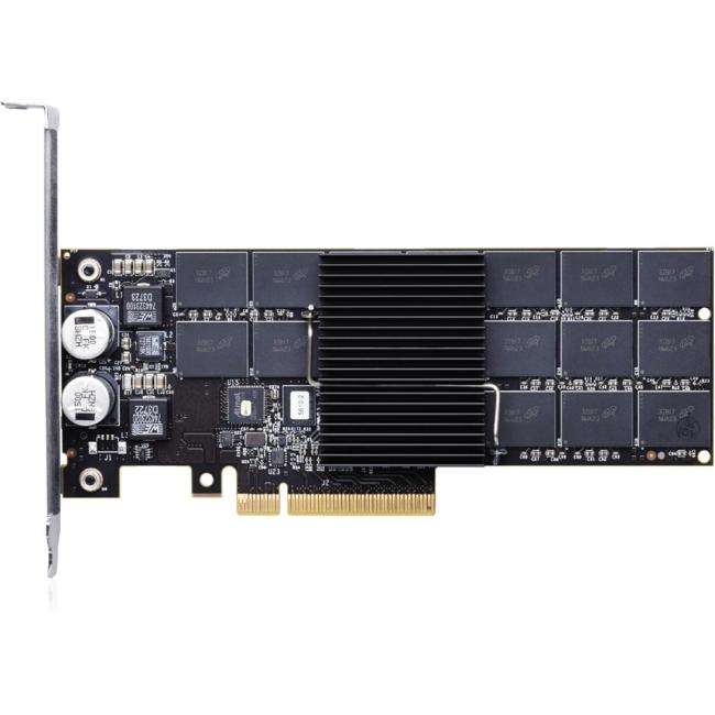 HP Light Endurance (LE) PCIe Workload Accelerators (3 DWPD) 775670-B21