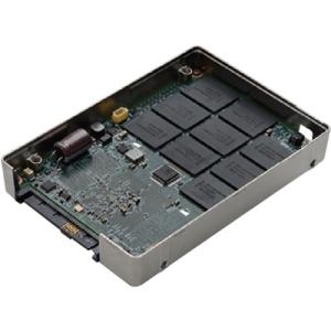 HGST Ultrastar SSD1600MR Solid State Drive 0B32233 HUSMR1650ASS201