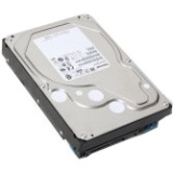 Toshiba Hard Drive MC04ACA500E