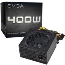 EVGA 400W Power Supply 100-N1-0400-L1