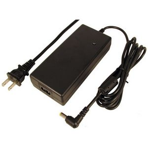 BTI AC Adapter for Notebooks AC-19120103