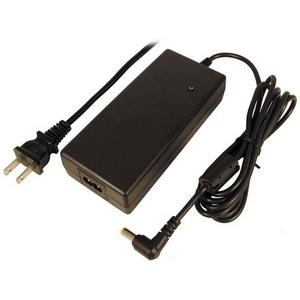 BTI 120Watt AC Adapter for Notebooks PS-TS-A70/75