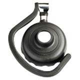 Jabra Entire Ear Hook 14121-18