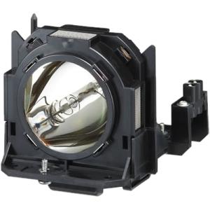 Panasonic Replacement Lamp ETLAD60AW