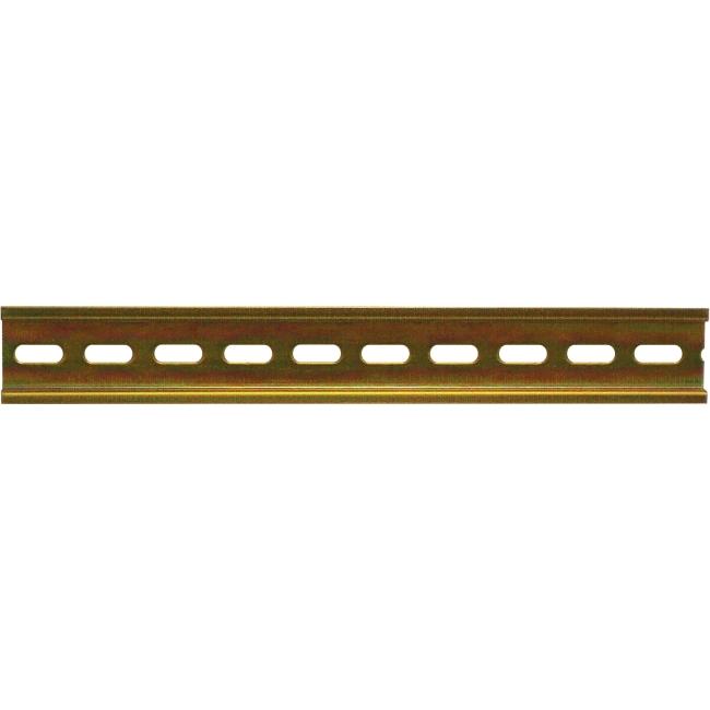 Altronix DIN Rail Bracket D10