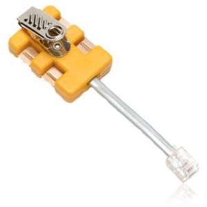 Fluke Networks Cable Analyzer 10230100
