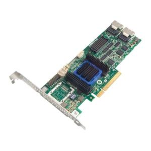 Microsemi RAID 6805 Single 2270100-R