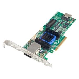 Microsemi RAID 6445 Single 2270200-R