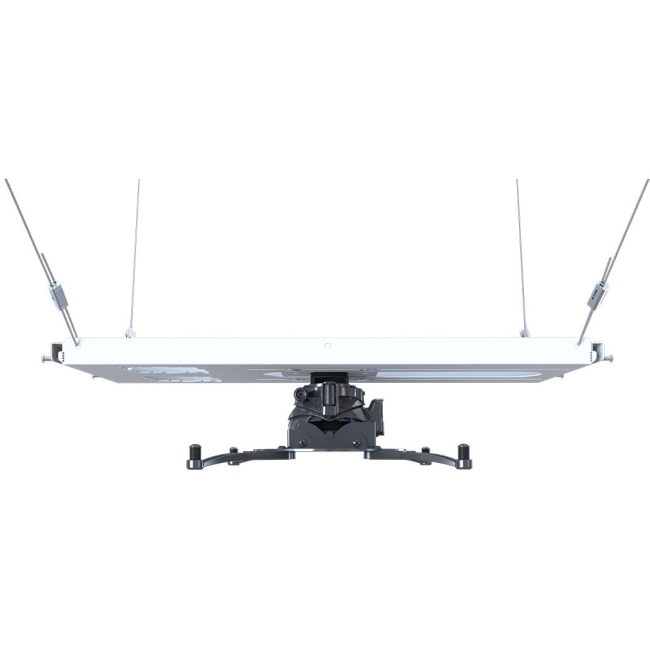Premier Mounts Projector Ceiling Mount FTP-FCTA-QL