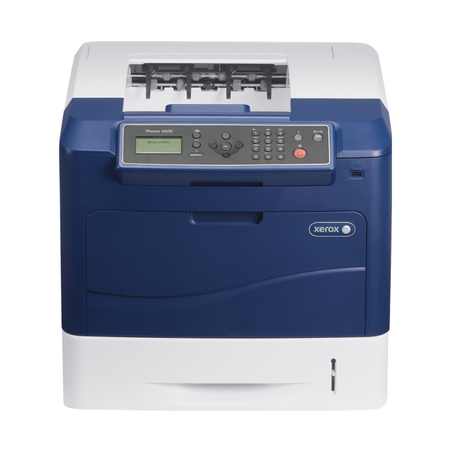 Xerox Wireless Print Server 097N01880