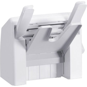 Xerox Finisher with Stapler 097N01876