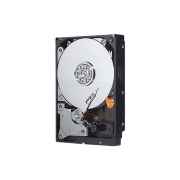 GeoVision Western Digital Hard Drive 72-HD500-601