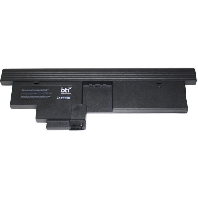 BTI Tablet PC Battery LN-X200TX8