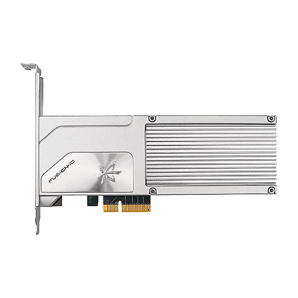 Cisco UCS 785 GB MLC Fusion-io ioDrive2 UCSB-F-FIO-785M