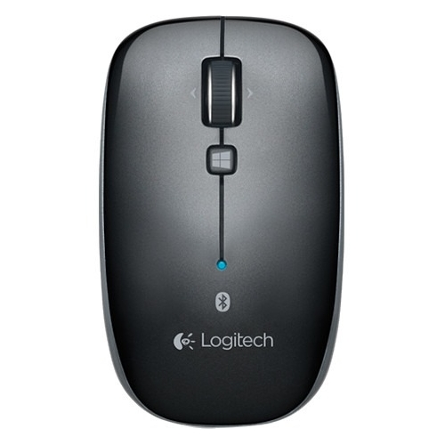 Logitech Bluetooth Mouse 910-003971 M557