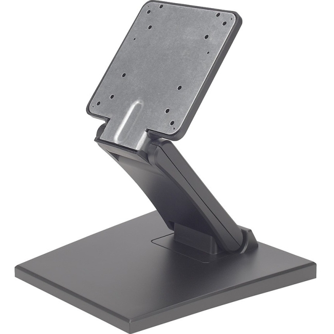MMF POS Flex height - VESA Compatible Stand- Z-Design MMF-STND01-04