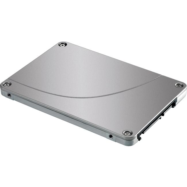 HP 1TB SATA 6Gb/s SSD F3C96AA