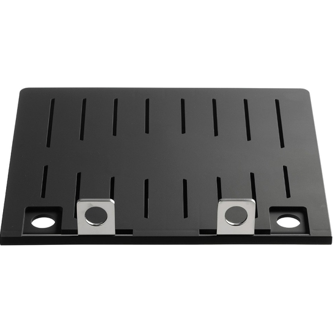 Systema Mounting Tray SNTB