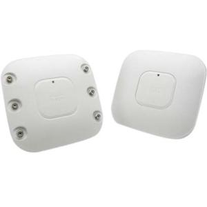 Cisco Aironet Wireless Access Point - Refurbished AIR-CAP3502IKK9-RF 3502I