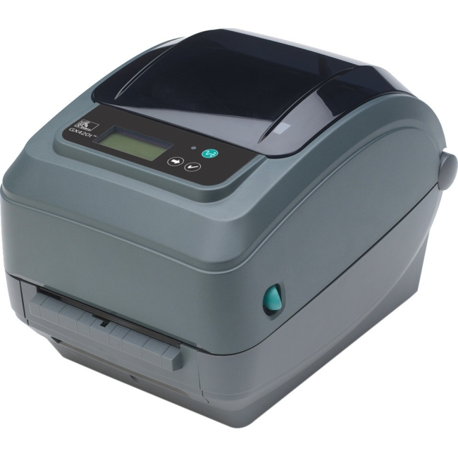 Zebra Label Printer GX42-102511-150 GX420t