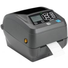 Zebra Desktop Printer ZD50042-T21A00FZ ZD500