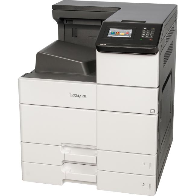 Lexmark Laser Printer 26Z0000 MS911DE