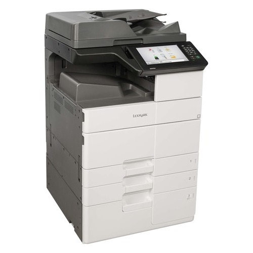 Lexmark Laser Multifunction Printer 26Z0102 MX912DXE