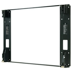 Panasonic Wall Hanging Bracket TY-WK85PV12